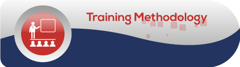 Training methods from IP4 networkers